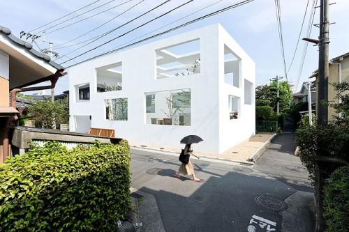 house-n-1