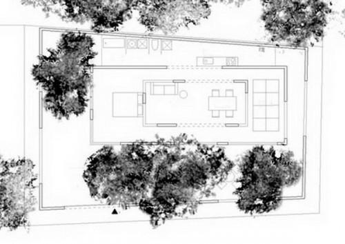house-n-41