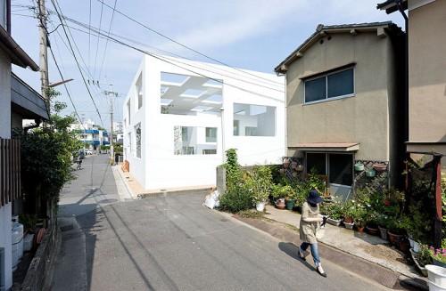 house-n-91
